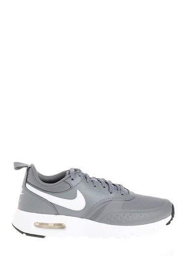 Nike Air Max Vision-Nike